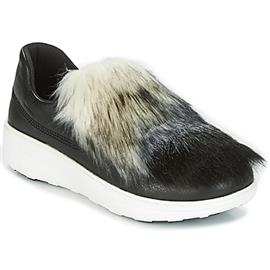 Instappers FitFlop LOAFER
