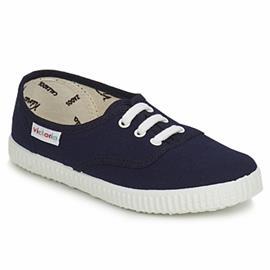 sneakers Victoria 6613 KID