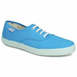 Lage Sneakers Victoria 6613