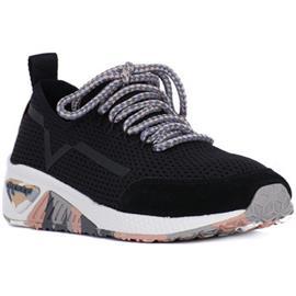 Lage Sneakers Diesel S KBY 8013