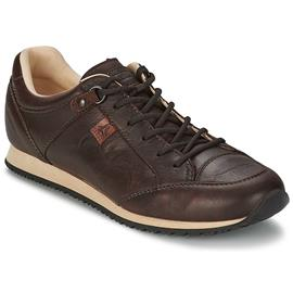 sneakers Meindl CUNEO IDENTITY HOMME