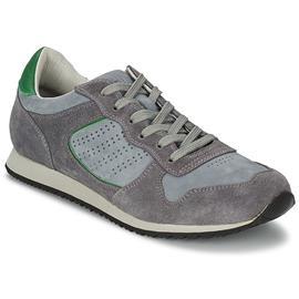 sneakers Meindl TOKIO