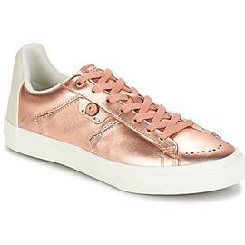 Lage Sneakers Faguo SLOE03