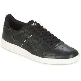 Lage Sneakers Asics GEL-VICKKA TRS