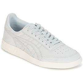 Lage Sneakers Asics GEL-VICKKA TRS W