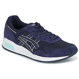 Lage Sneakers Asics LYTE-TRAINER