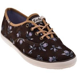 Lage Sneakers Keds -