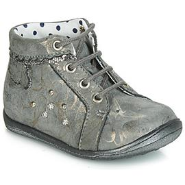 Hoge Sneakers Catimini FANETTE