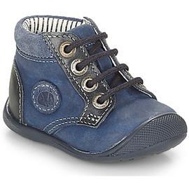 Hoge Sneakers Catimini RAYMOND