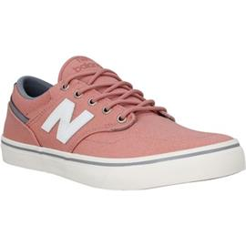 Sneakers New Balance 104904