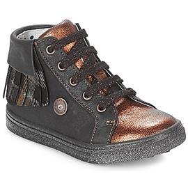 Hoge Sneakers Catimini LOULOU