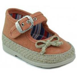 Lage Sneakers Vulladi CANVAS