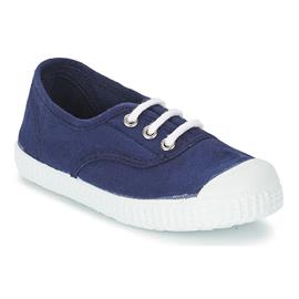 sneakers Aster IGGY