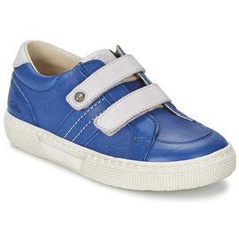 sneakers Aster CALEB