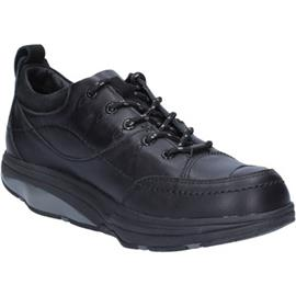 Lage Sneakers Mbt AC660