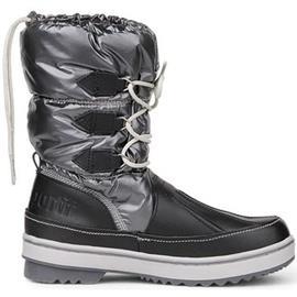 Snowboots Le Coq Sportif Minka Snow Boot