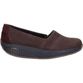 Mocassins Mbt Sneakers AC906