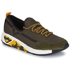 Lage Sneakers Diesel S-KBY