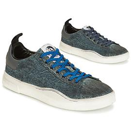 Lage Sneakers Diesel S-CLEVER LOW