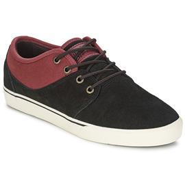 sneakers Globe MAHALO