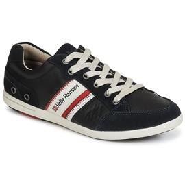 sneakers Helly Hansen KORDEL LEATHER