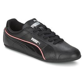 sneakers Puma MYNDY L JR