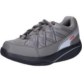 Lage Sneakers Mbt Sneakers AB390