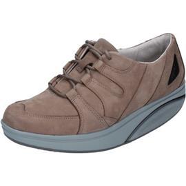Lage Sneakers Mbt Sneakers AB444