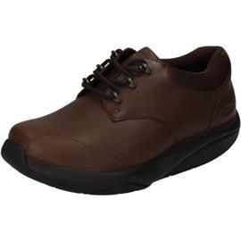 Lage Sneakers Mbt Sneakers AB448