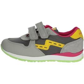 Lage Sneakers Pablosky 269357