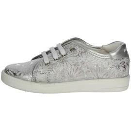 Lage Sneakers Pablosky 270854