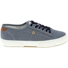 Sneakers Faguo Birch Marine