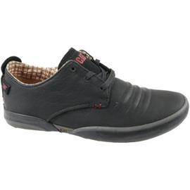 Lage Sneakers Caterpillar Status P711764