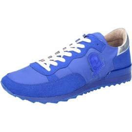 Lage Sneakers Invicta Sneakers AB864
