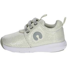 Lage Sneakers Naturino 0012012162.02.9111