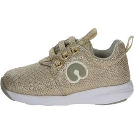 Lage Sneakers Naturino 0012012162.02.9112