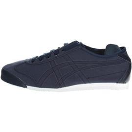 Lage Sneakers Onitsuka Tiger D846N..5858