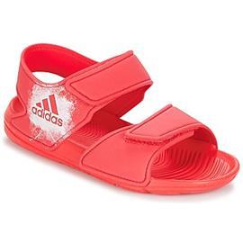 Sandalen adidas ALTASWIM C