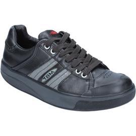 Lage Sneakers Mbt Sneakers BZ914