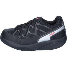 Lage Sneakers Mbt Sneakers BZ919