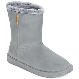Snowboots Be Only COSY