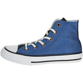 Hoge Sneakers Converse 659965C