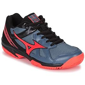Sportschoenen Mizuno CYCLONE SPEED