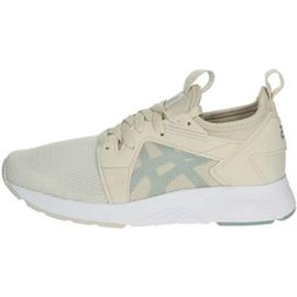 Lage Sneakers Asics H8H6L..0246