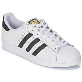 Lage Sneakers adidas SUPERSTAR