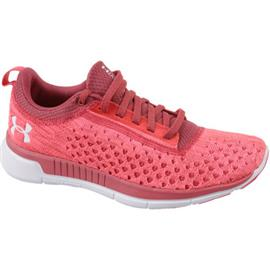 Lage Sneakers Under Armour W Lightning 2 3000103-600