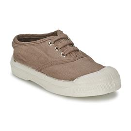 sneakers Bensimon TENNIS LACET
