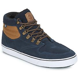 Hoge Sneakers Element TOPAZ C3 MID