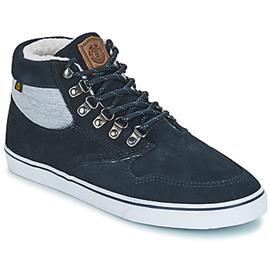 Hoge Sneakers Element TOPAZ C3 MID KIDS