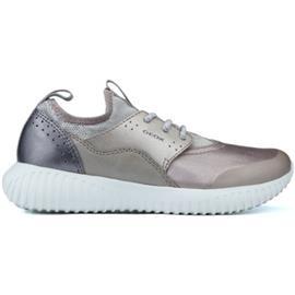 Lage Sneakers Geox WAVINESS